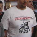 Ярослав Безменов